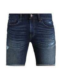Hollister co medium 3775791