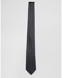 Dunkelblaue Krawatte von Original Penguin