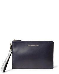 Want les essentiels medium 55776