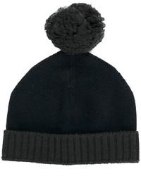 dunkelblaue Mütze von Eleventy