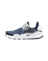 Nike medium 4315966