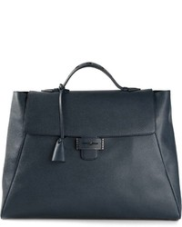 Satchel tasche medium 164978