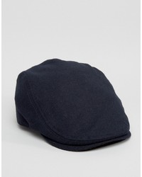 Goorin bros medium 1055225