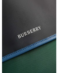 Burberry medium 7865614