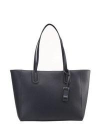 Esprit medium 4122340