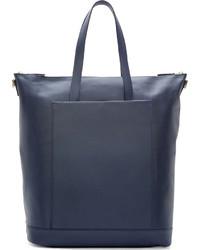 Shopper tasche medium 248187