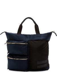 Shopper tasche medium 248180