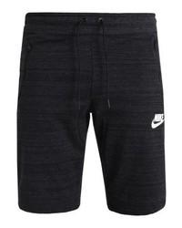 Nike medium 4157112