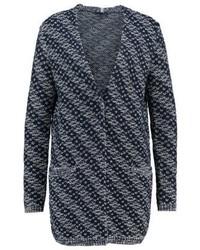 Tom tailor medium 3944754