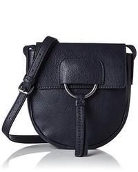 dunkelblaue Taschen von Esprit