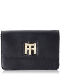 dunkelblaue Taschen von Tommy Hilfiger