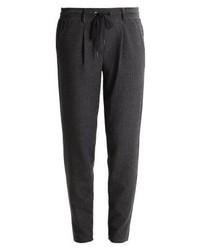 Tom tailor medium 4911216