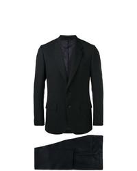 dunkelblauer Anzug von Paul Smith