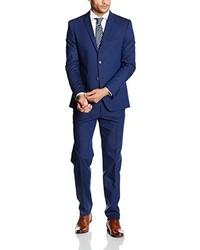 dunkelblauer Anzug von s.Oliver