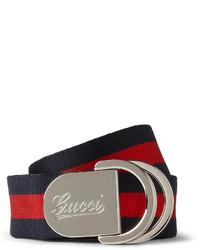 Gucci medium 234893