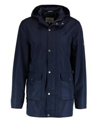 Ben sherman medium 5317263