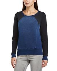 dunkelblauer Pullover von Splendid