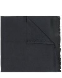 Versace medium 4914637
