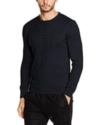 Paul james knitwear limited medium 939585