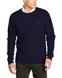 Tommy hilfiger medium 902149