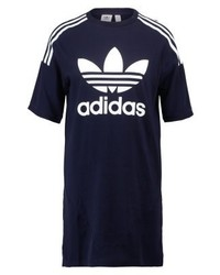 Adidas medium 4357724