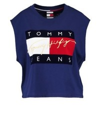 Tommy hilfiger medium 3897725