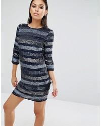 501e432e719f Modische gerade geschnittenes Kleid von Asos für Winter 2019 kaufen ...
