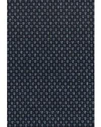 dunkelblaues Sakko von Carl Gross