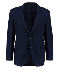 Hackett london medium 3776049