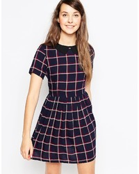 Skaterkleid medium 424190