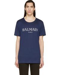 Balmain medium 262340