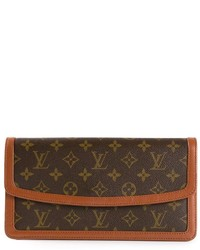 Louis vuitton medium 166408