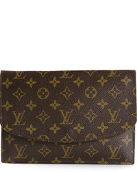 Louis vuitton medium 404072