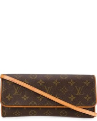 Louis vuitton medium 436243