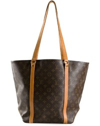 Louis vuitton medium 161323