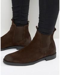 Zign shoes medium 966653