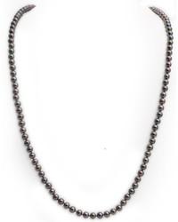 Kimura pearls medium 1166190
