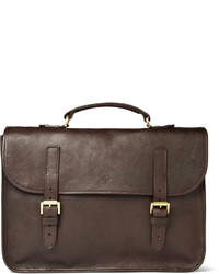 Mulberry medium 252456