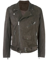 Bikerjacke medium 1253275