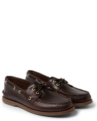 Sperry medium 218412