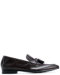 Paul smith medium 4344709