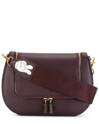 Anya hindmarch medium 1197067