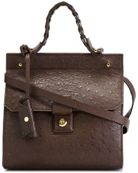 Satchel tasche medium 348079