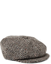 Lock co hatters medium 85811