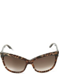 Cat eye medium 194341