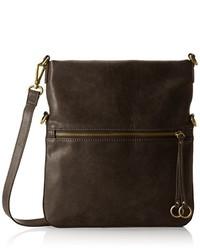 dunkelbraune Taschen von Esprit