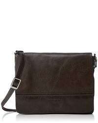 dunkelbraune Taschen von Gerry Weber