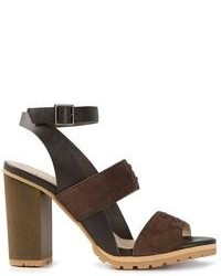 See by chloe medium 96841