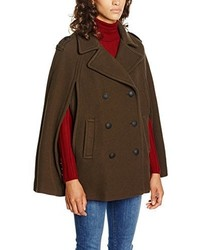 812ed1a22ab602 Modische Mantel für Damen von Tommy Hilfiger für Winter 2019 kaufen ...