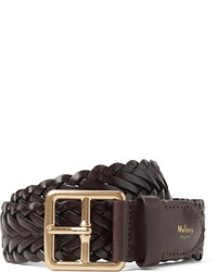 Mulberry medium 1194671